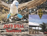 2019 dxcc yearbook