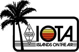 IOTA Islands On The Air