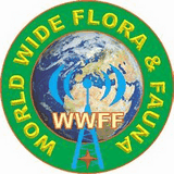 world wide fauna & flora